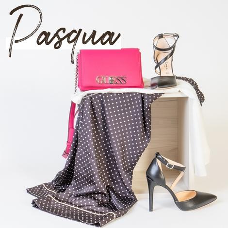 Eleganti, elegantissime: il pranzo di Pasqua ci aspetta con le giuste proposte fashion, stupire per vivere in positivo